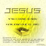 Logos Cristianos Para J  Venes